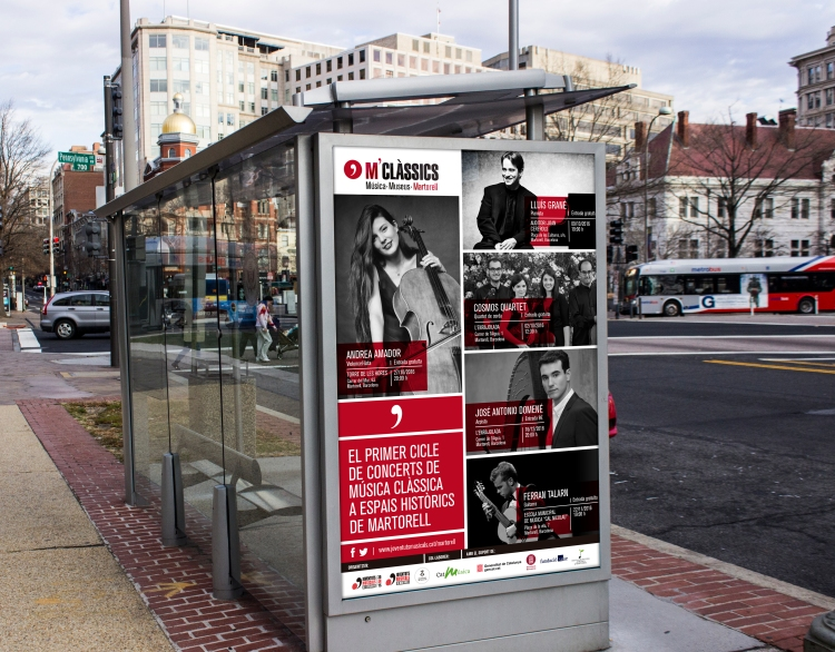 bus-stop-ad2