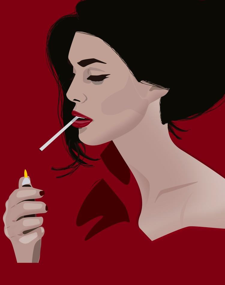 chica-fumando-web