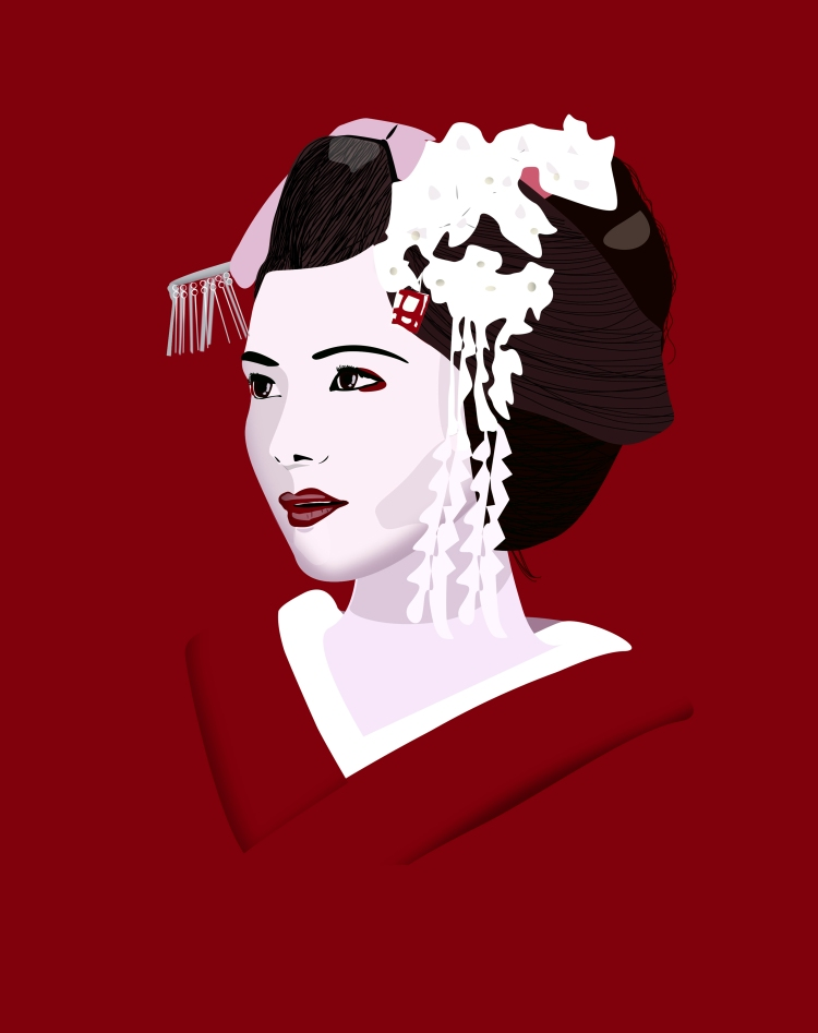 geisha-web