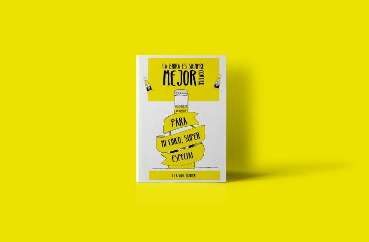portada-amarillo