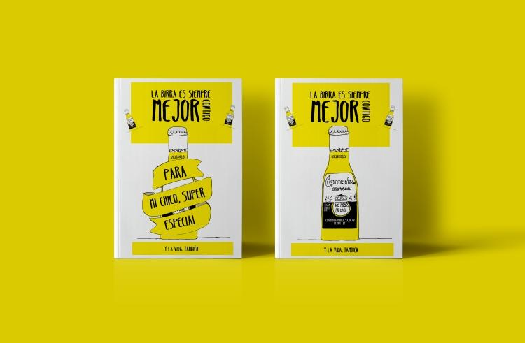 portada-y-contra-amarillo