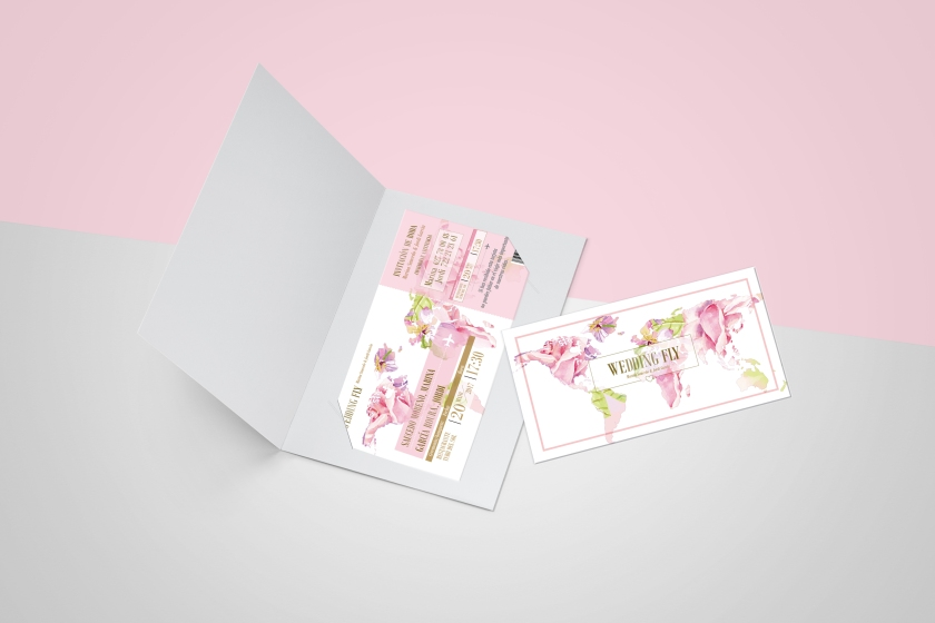 invitation-greeting-card-mockup-by-punedesign2
