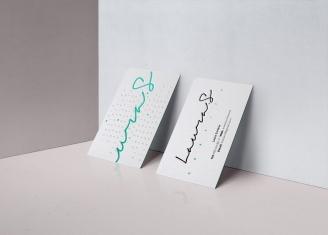 Business-Card-Mockup-vol-27 copia
